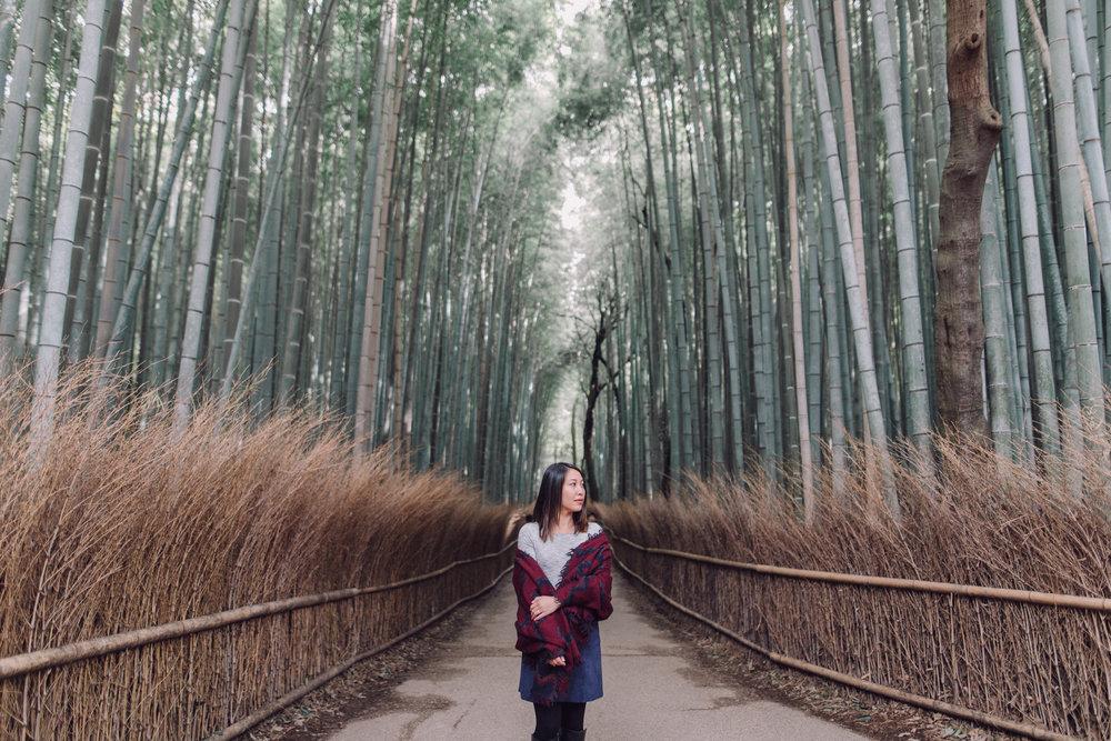 007-Arashiyama.jpg