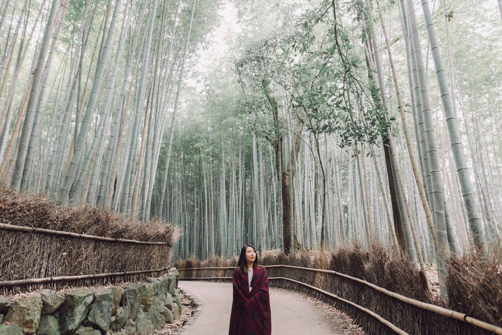 009-Arashiyama.jpg