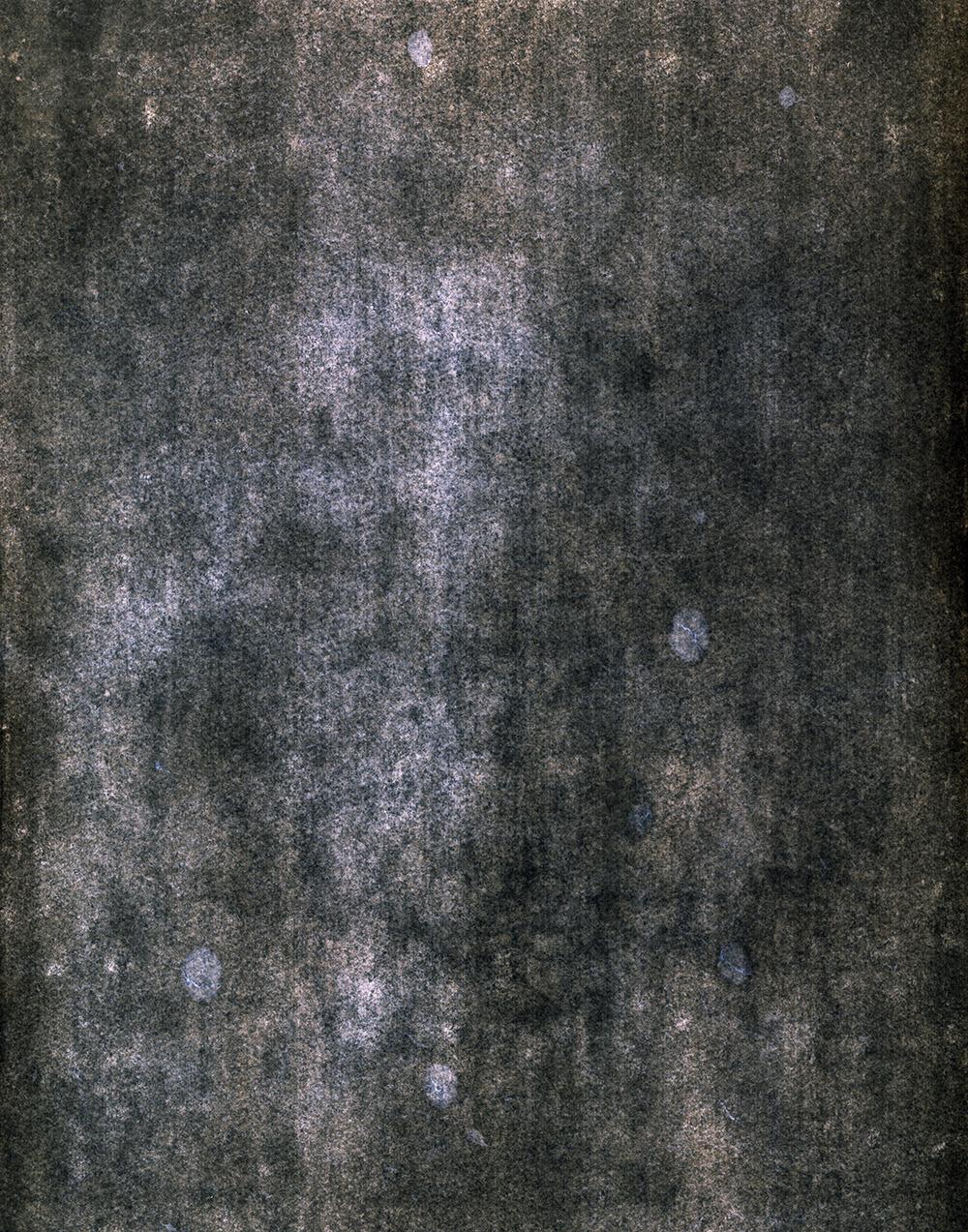 C000_flat.jpg