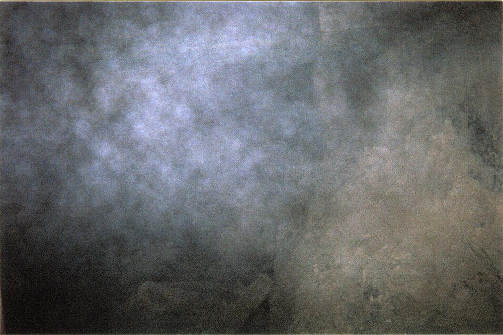 SUBFUN_4x6046 copy.jpg