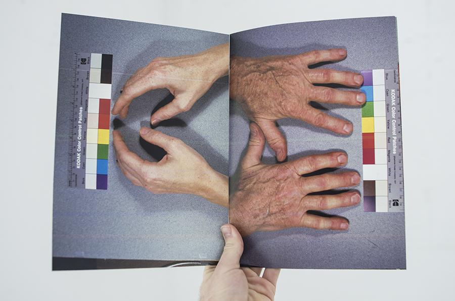 hand-3.jpg