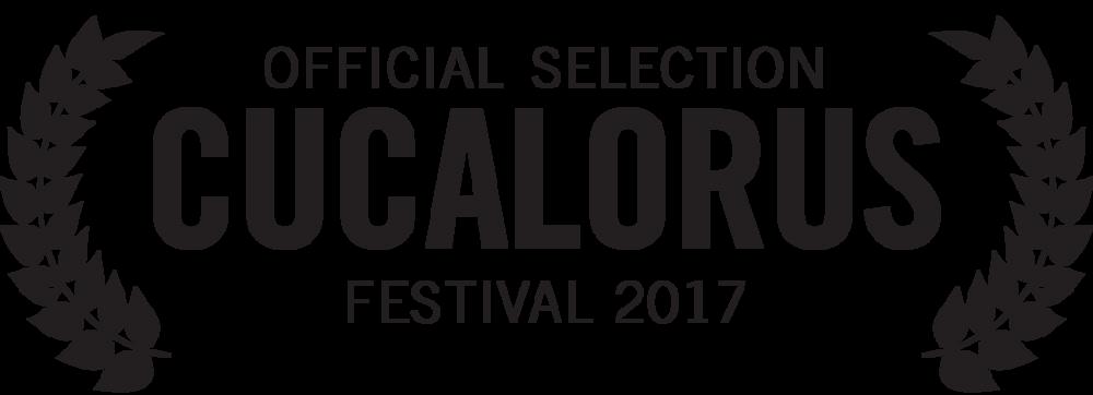 CucaLaurels2017.png