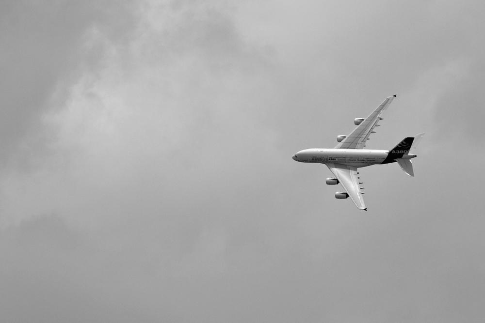 f-wwow_Airbus_a380_SIN_022108_4a.jpg
