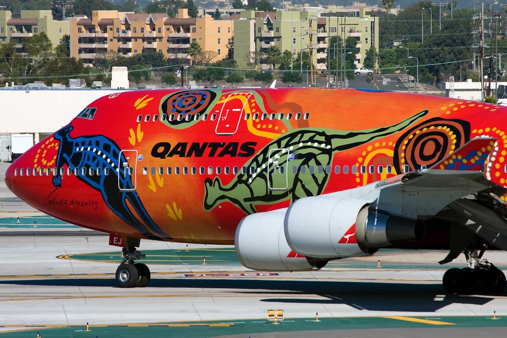 vh-oej_Qantas_747_lax_111508.jpg