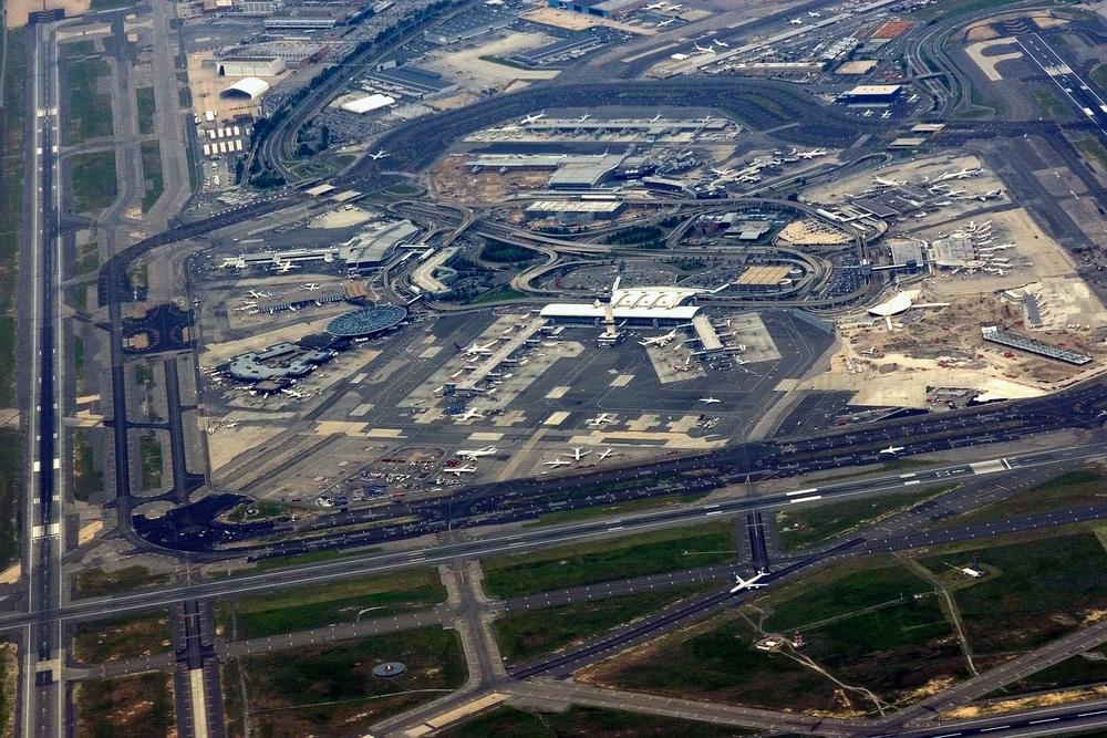 JFK_overview_n187jb_061706_1.jpg