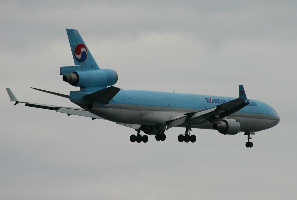 hl7371KoreanAirCargo.jpg