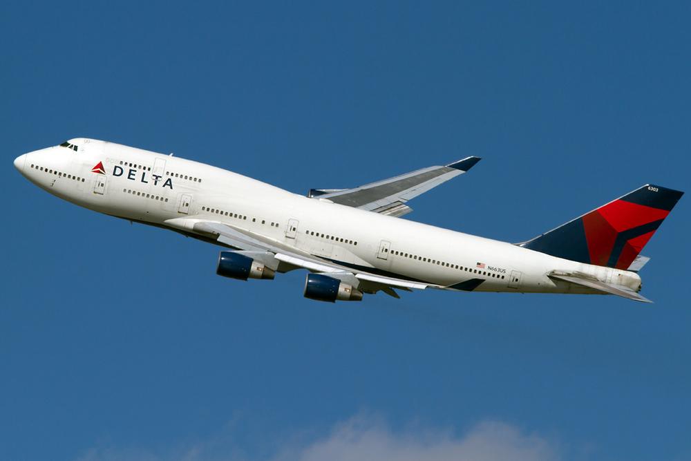 n663us_Delta_747_JFK_102614_1.jpg