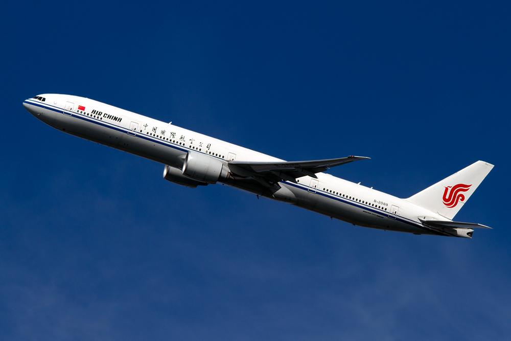 b-2088_AirChina_777_JFK_110214.jpg