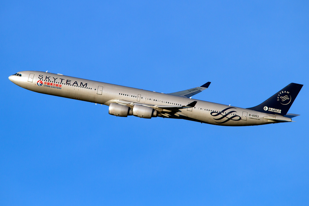 b-6053_ChinaEastern_A340_JFK_110214.jpg