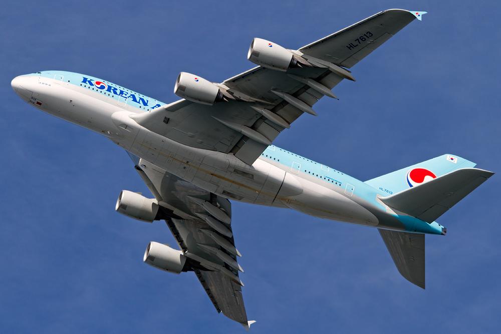 HL7613_KoreanAir_A380_JFK_110214.jpg