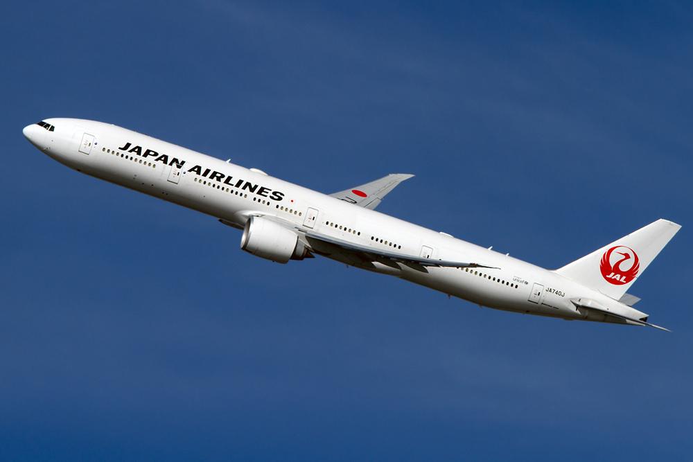 JA740J_JAL_777_JFK_110214.jpg