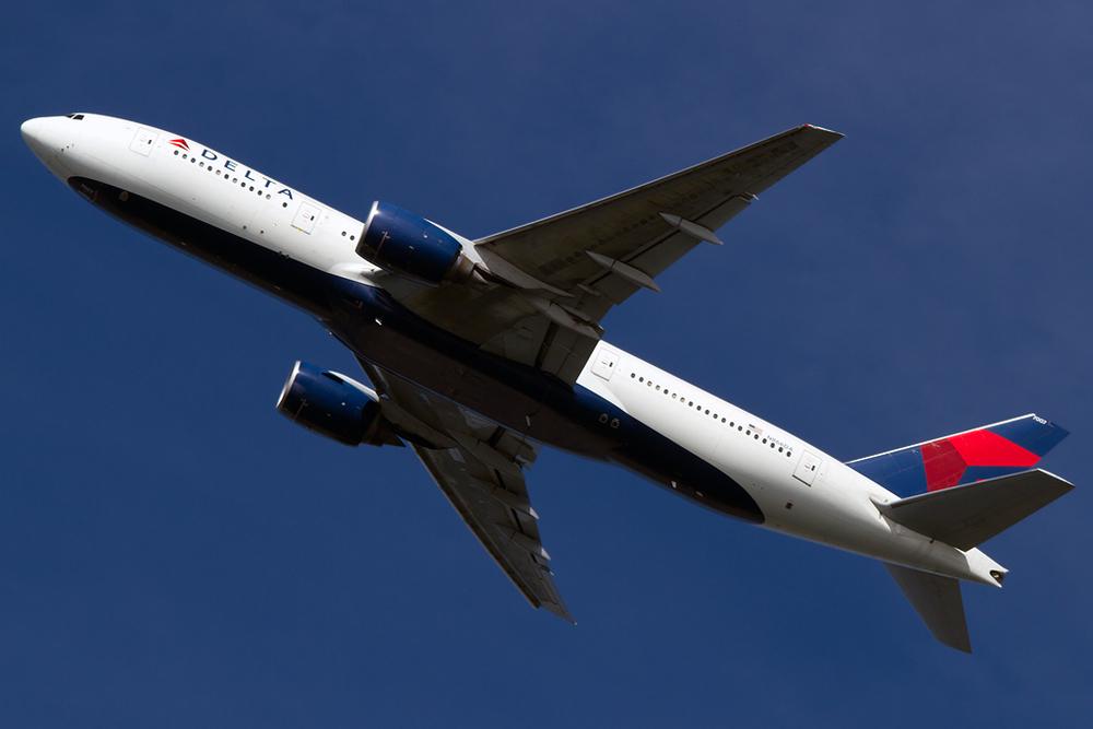 n866DA_Delta_777_JFK_110214.jpg