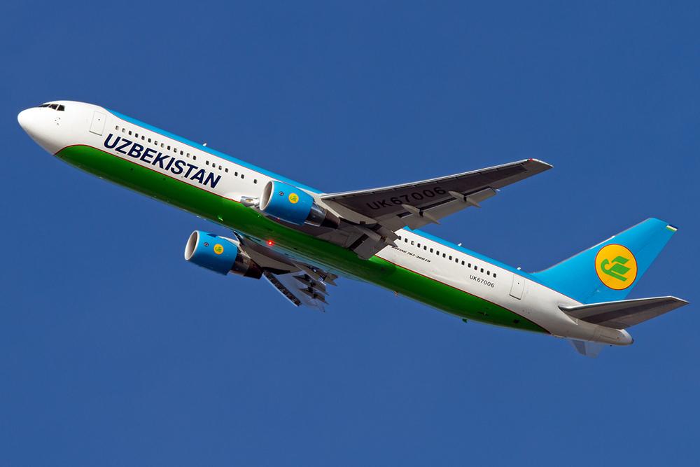 UK67006_Uzbekistan_767_JFK_110214.jpg