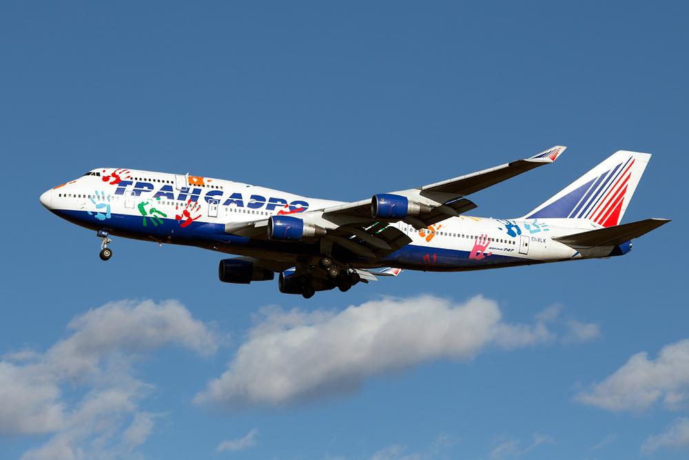 EI-XLK_Transaero_747_JFK_010515.jpg