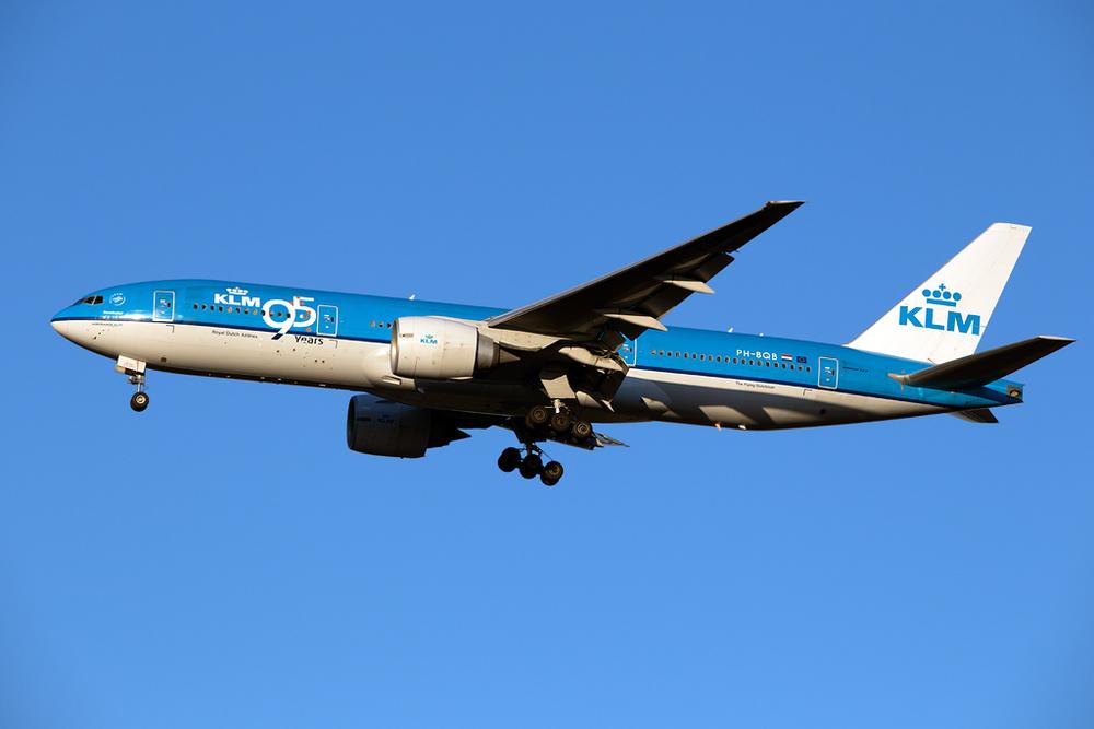 PH-BQB_KLM_777_JFK_010515.jpg