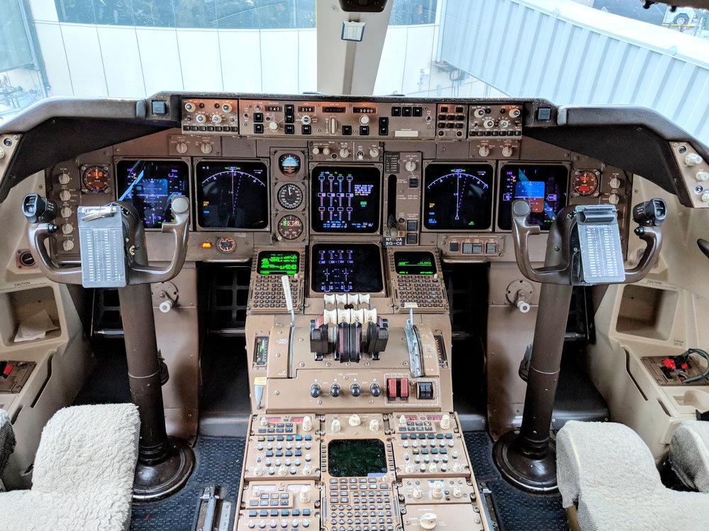 MVIMG_20171024_091040_United_747.jpg