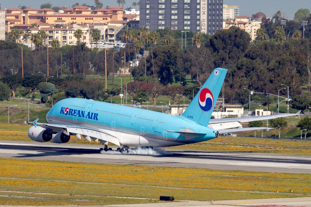HL7615_KOREANAIR_A380_LAX_040918_2.jpg