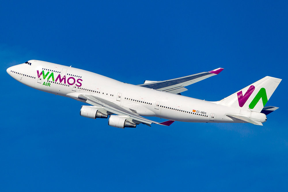 EC-MDS-WAMOS-747-JFK-010818_EDIT2.jpg