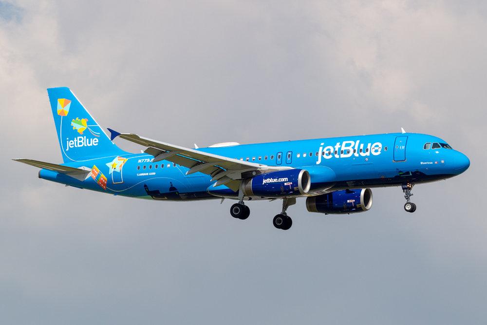 N779JB_JETBLUE_A320_JFK_091618.jpg