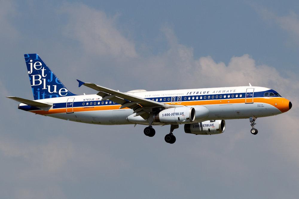 N763JB_JETBLUE_A320_JFK_091618.jpg