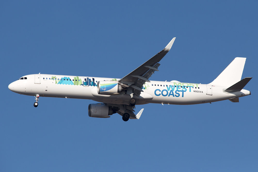 N925VA_AIRBUS_A321_JFK_02032018.jpg