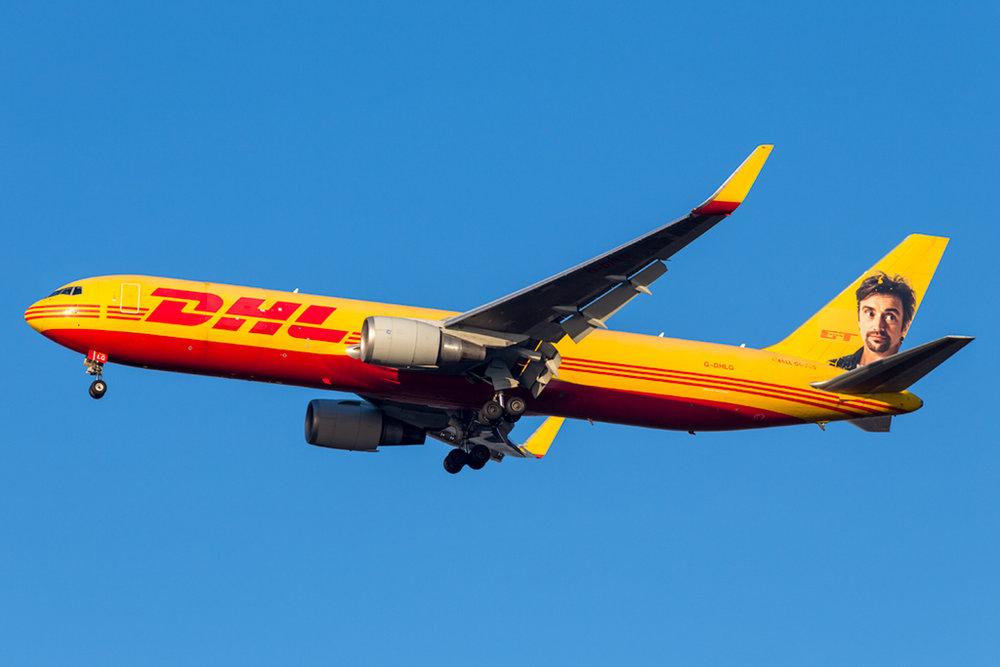 G-DHLG_DHL_767_JFK_020318.jpg