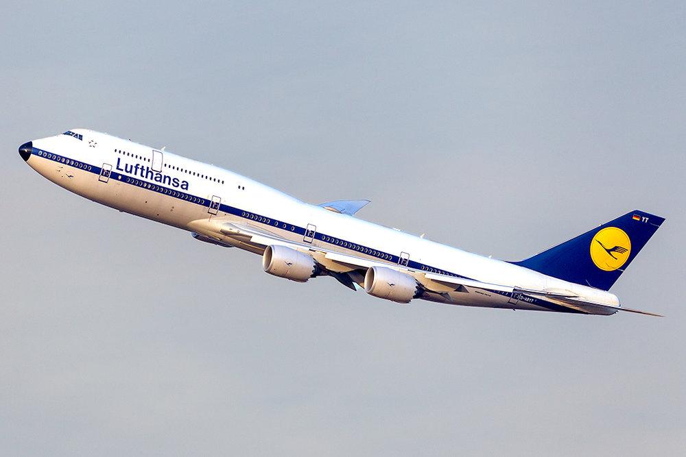 D-ABYT_Lufthansa_748_JFK_012118_VER2.jpg