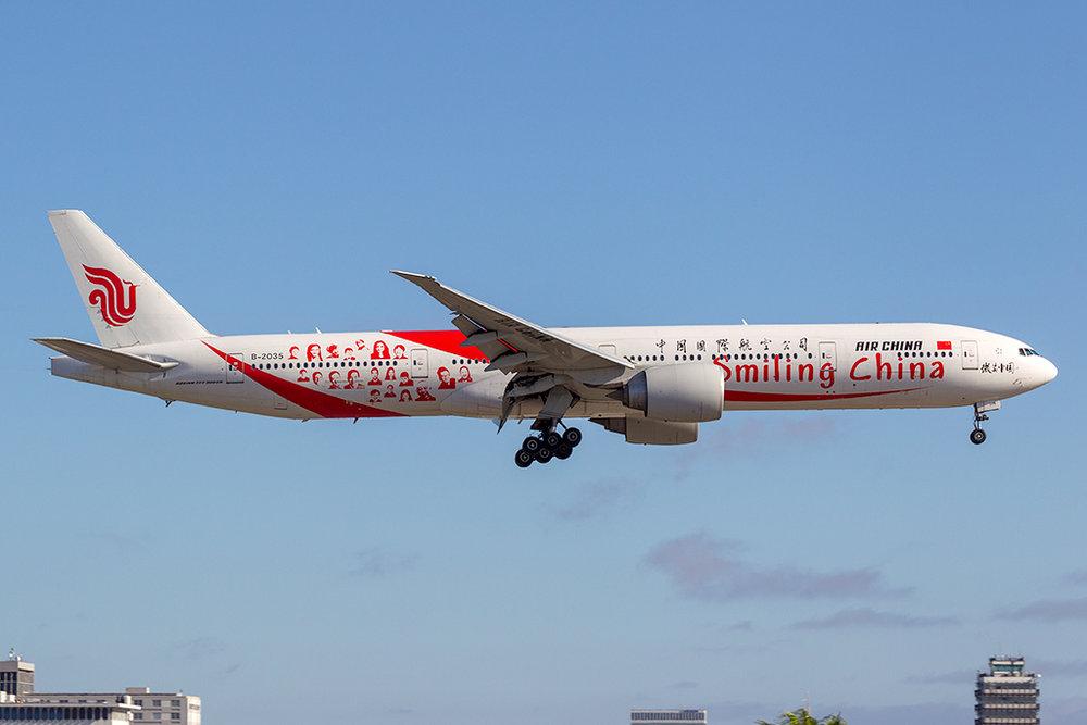 B-2035_AIRCHINA_777_LAX_070118.jpg