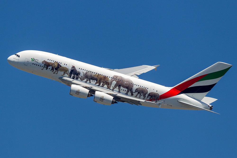 A6-AOM_EMIRATES_JFK_A380_061418_2.jpg
