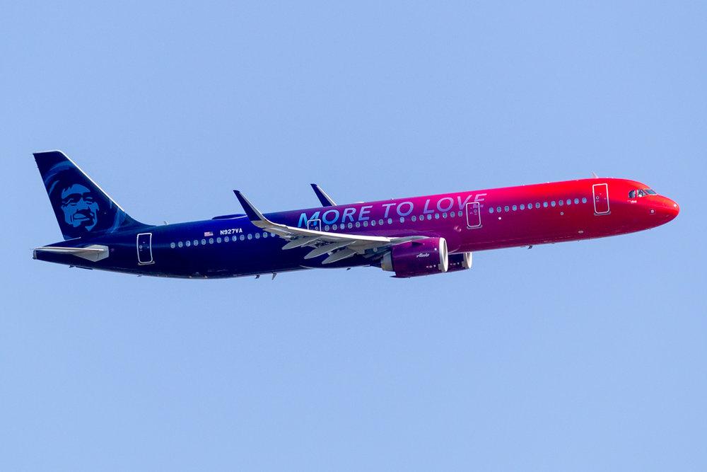 N927VA_ALASKA_A321_JFK_093018.jpg