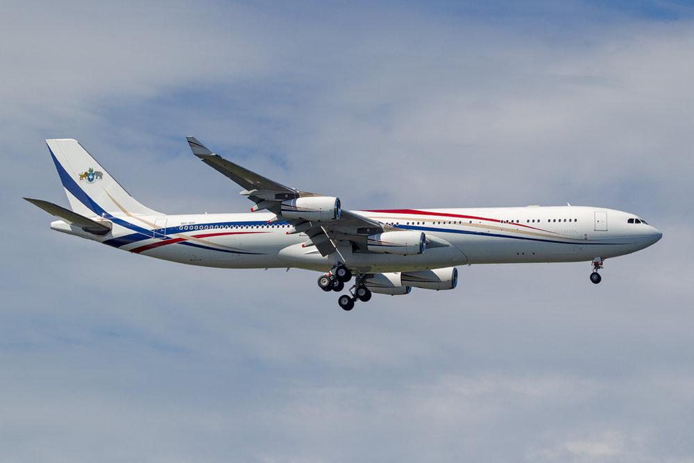 3DC-SDF_SWAZILAND_A340_JFK_092718.jpg