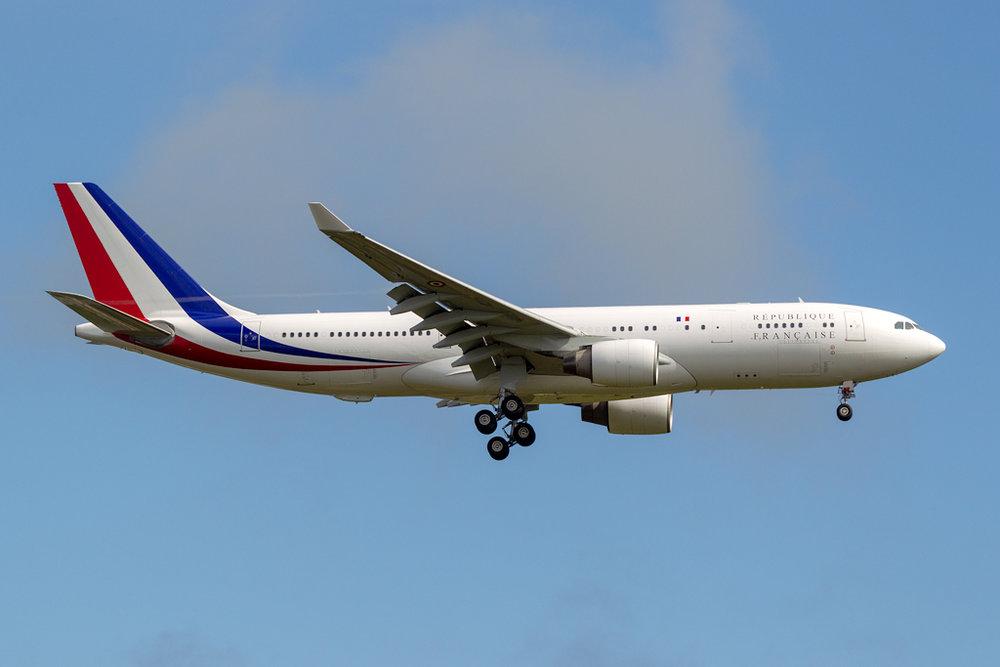 AIRFRANCE_AF_A330_JFK_092618_2.jpg