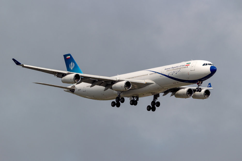 EP-IGA_IRAN_A340_JFK_092618.jpg