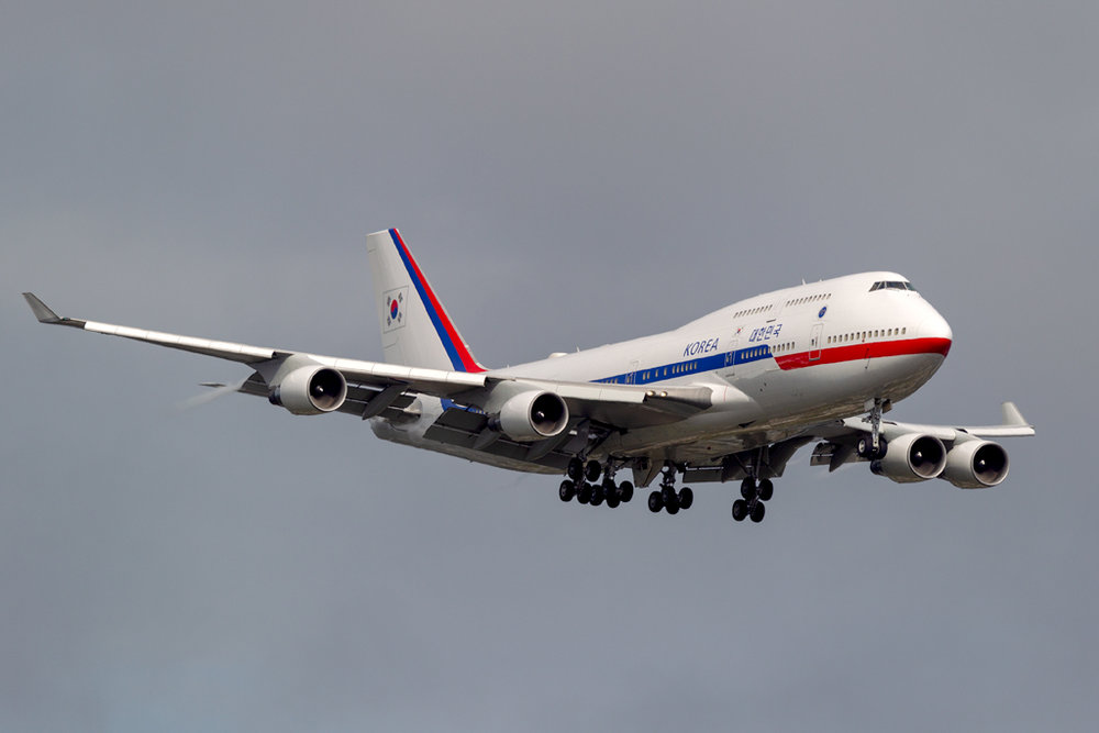 Korean_AF_747_JFK_092618.jpg
