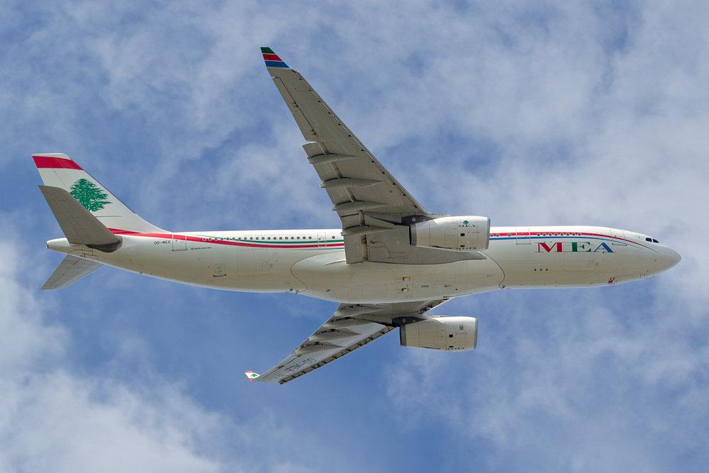 OO-MEE_MEA_A330_JFK_092718.jpg