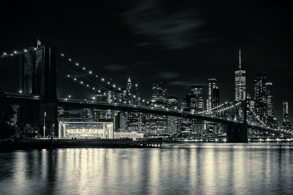 BrooklynBridge_NYC_080318.jpg