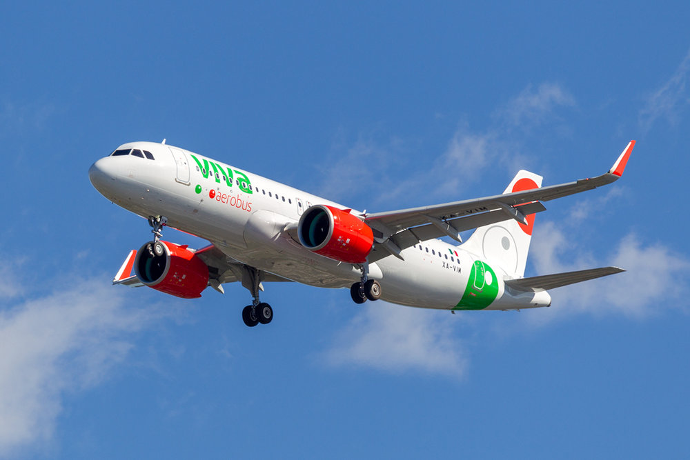XA-VIM_VIVAAEROBUS_A320_NEO_JFK_101818.jpg