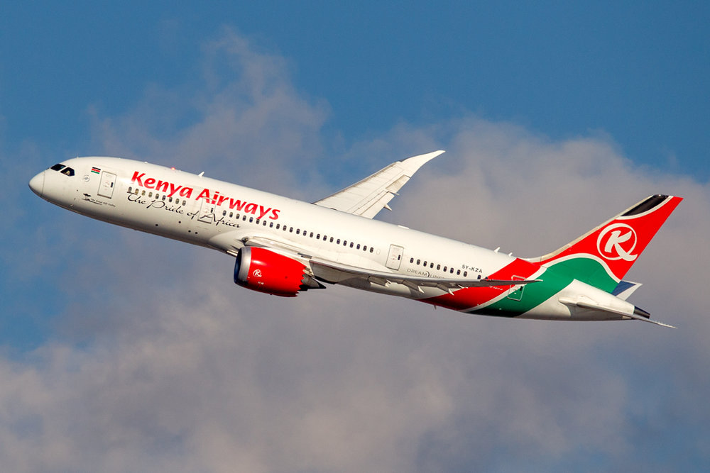 5Y-KZA_KENYAAIRWAYS_787_JFK_120818.jpg