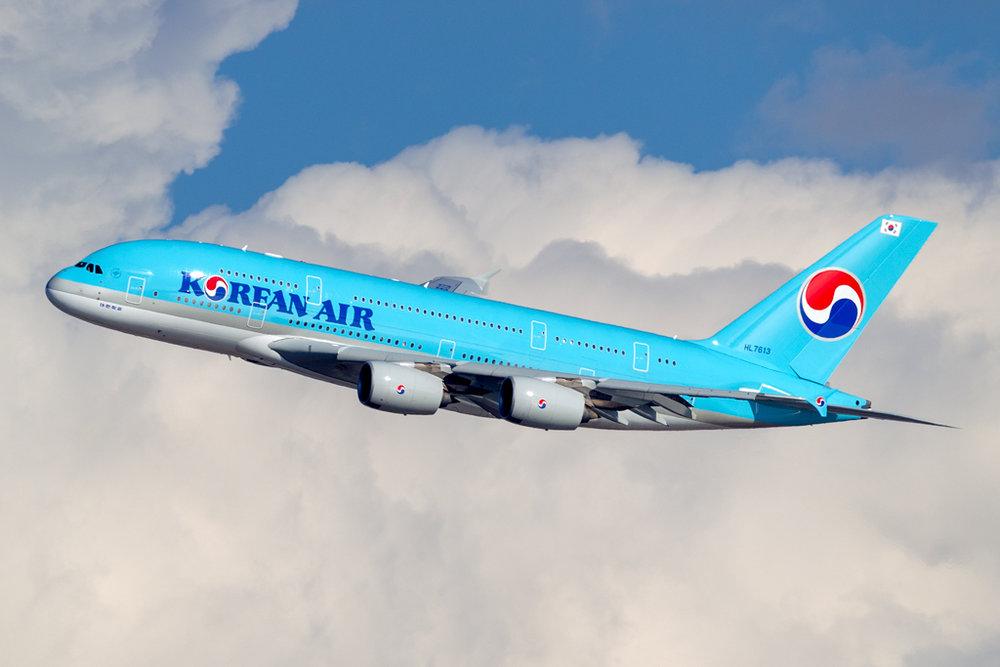 HL7613_KOREANAIR_A380_JFK_120818.jpg