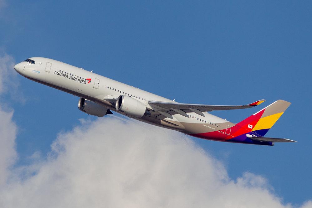HL7771_ASIANA_A350_JFK_120818.jpg