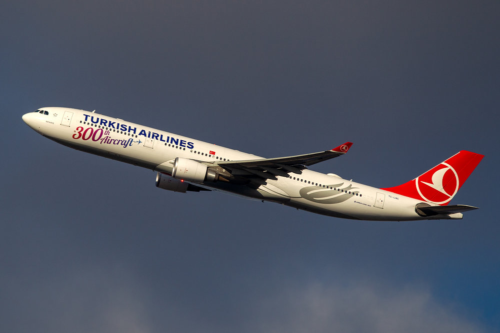 TC-LNC_TURKISHAIRWAYS_A330_JFK_120818.jpg