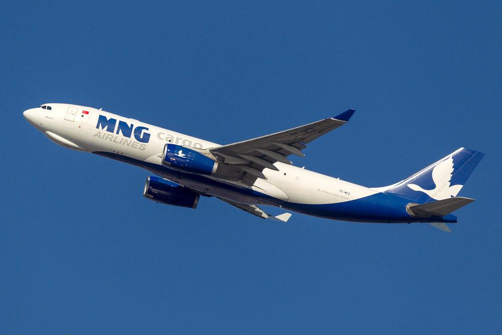 TC-MCZ_MNGCARGO_A330_JFK_120818.jpg