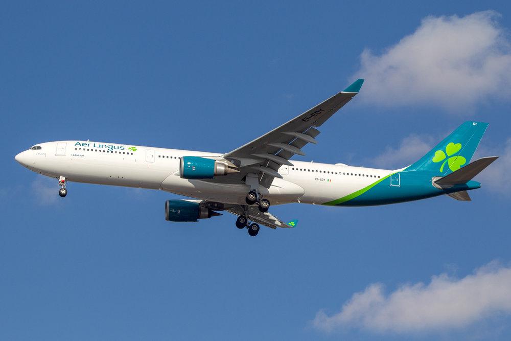 EI-EDY_AERLINGUS_A330_JFK_012519.jpg