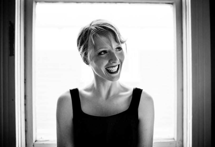 Jessica Hickman.jpg