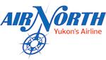 4N - Logo - Web 2.jpg