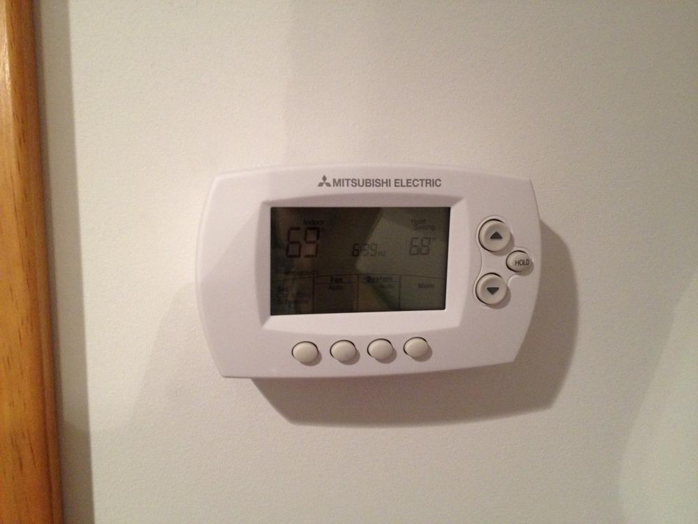 Putting The Quot Bonus Quot In Bonus Room Illiana Heating Amp Air