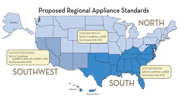 Regional_Standards_Map.jpg