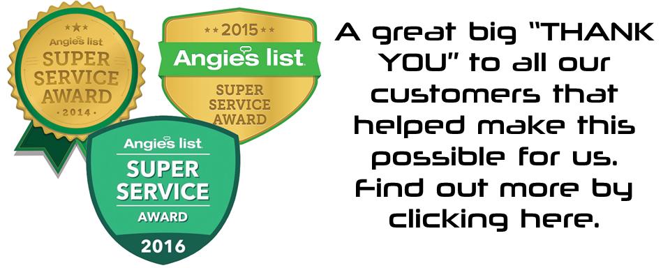 AngiesL_SS_award.png