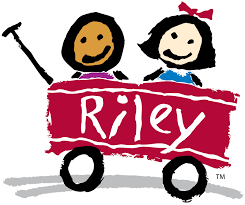 Rileys.png