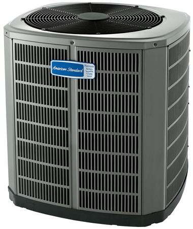 platinum-20-air-conditioning--lg.png